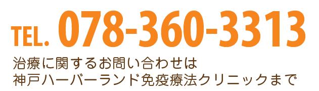 tel:078-360-3313